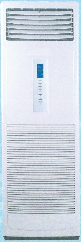 3Ton 3600BTU Floor Standing Air conditioner