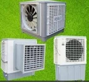Evaporative-coolers-industrial