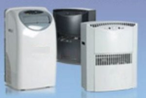 portable-air-conditioners-rental